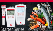 OHAUS pH Meters