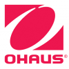 OHAUS laboratory balances and digital scales