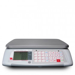 Retail Scales