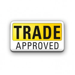 Trade Approved Digital Scales