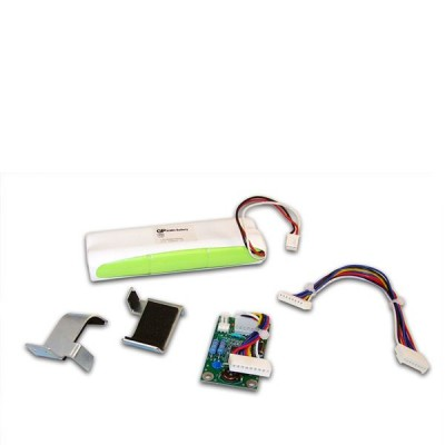 OHAUS rechargeable battery kit, T51 T71