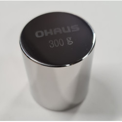 OHAUS Calibration Masses