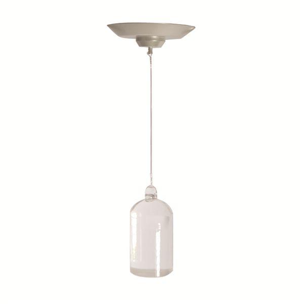 83034024 - OHAUS sinker, glass, liquid, density kit