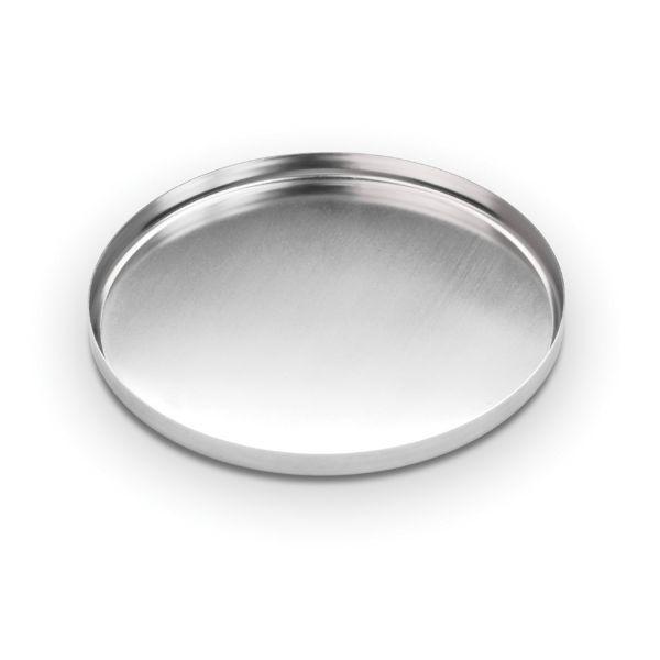80252478 - OHAUS moisture analyzer reusable sample pans