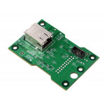 OHAUS Ethernet Interface Kit