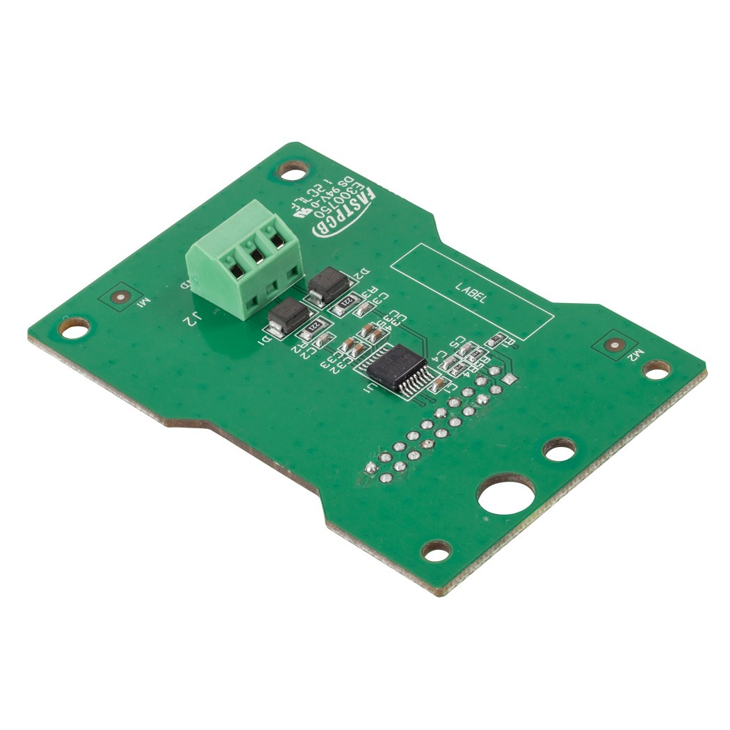 30037448 - OHAUS RS232 Interface Kit