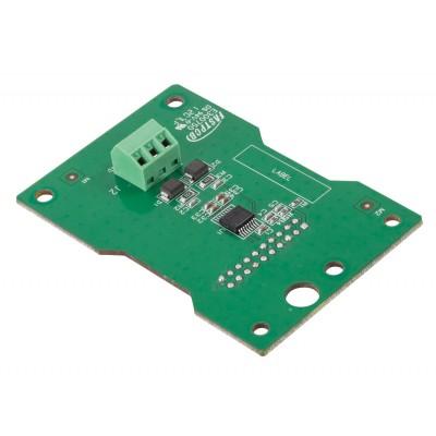 30037448 - OHAUS RS232 Interface Kit