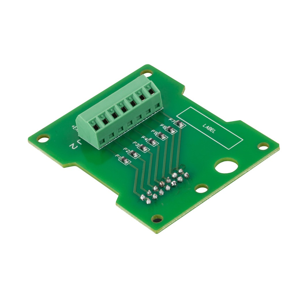 30037446 - Second Scale Interface Kit