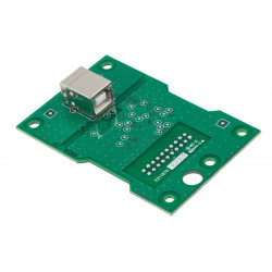 30037449 - USB Interface Kit - Ranger 3000 - Ranger Count 3000 - Valor 7000