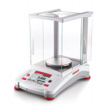 OHAUS Adventurer AX423M - 420g x 0.01g Trade Approved precision balance