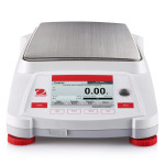 OHAUS Adventurer AX2202AU Trade Approved precision balance