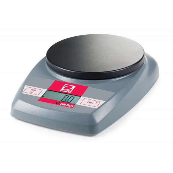 OHAUS CL2000 compact scale