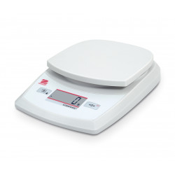 OHAUS Compass CR5200 - 5200g x 1g compact scale
