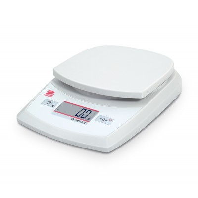 OHAUS Compass CR221 compact scale