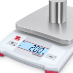 OHAUS Compass CX5200 compact scale