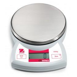 OHAUS CS5000 - 5000g x 1g