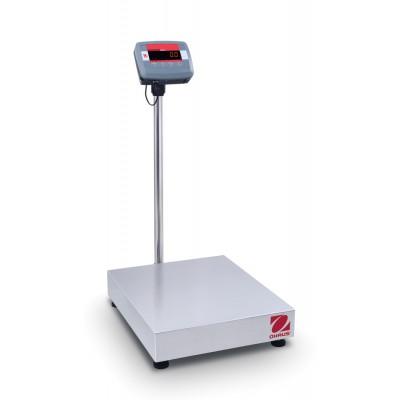 OHAUS Defender 2000 D24PE150FX platform scale