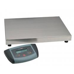 OHAUS ES200L - 200kg x 0.1kg