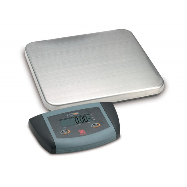 OHAUS ES50R - 50kg x 0.02kg shipping scale