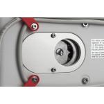 OHAUS Explorer EX4202/E precision balance