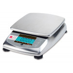 OHAUS FD3H food portion scale