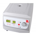OHAUS Frontier 5000 FC5706 Multi Centrifuge