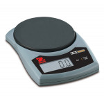 OHAUS HH120D - 60g/120g x 0.1g/0.2g compact scale
