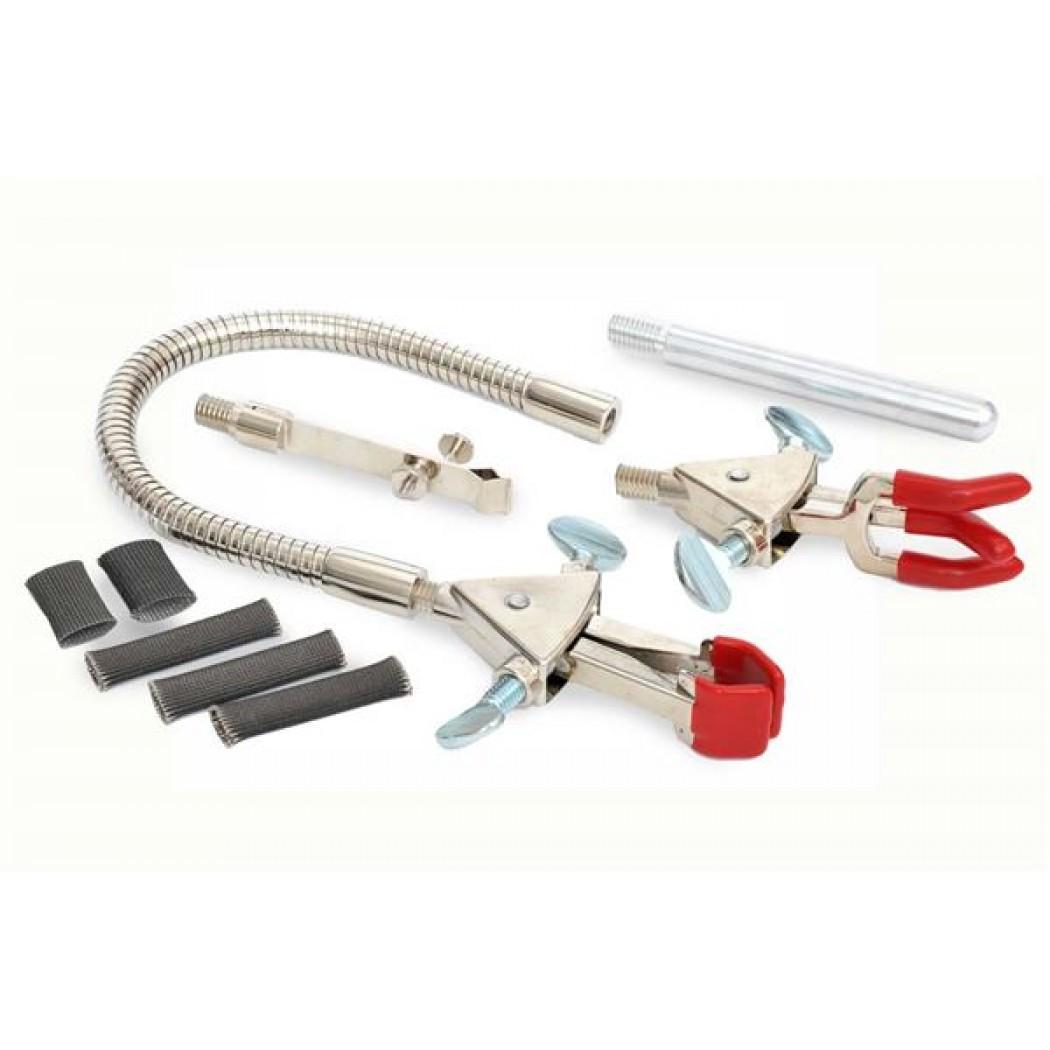 Ultra Flex Support Kit