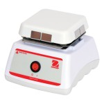 OHAUS Fixed Temperature Hotplate