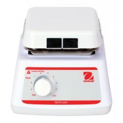 OHAUS Adjustable Temperature Hotplate