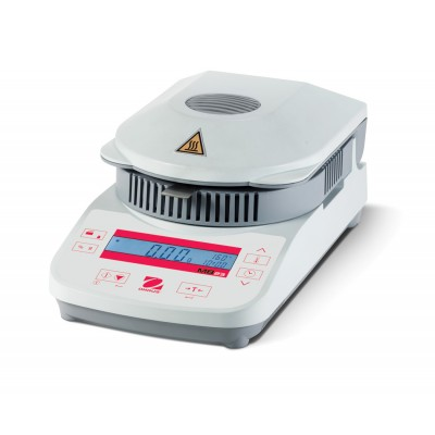 OHAUS MB23 moisture analyzer