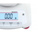 OHAUS Navigator NV622 precision scale