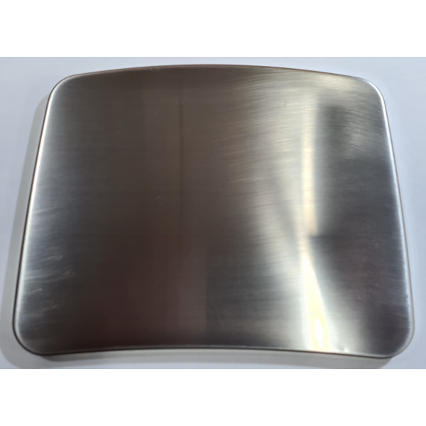 83032084 - OHAUS Navigator NVT scale weigh pan