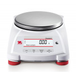 OHAUS Pioneer PX3202 - 3200g x 0.01g precision balance, internal calibration