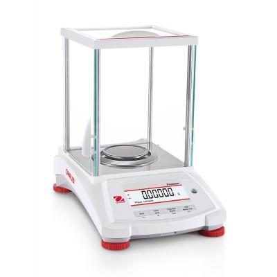 OHAUS Pioneer PX85 semi-micro balance