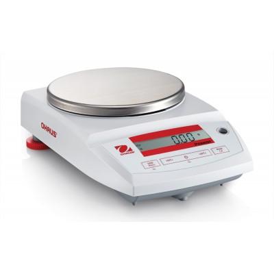 OHAUS Pioneer PA2102 Precision Balance