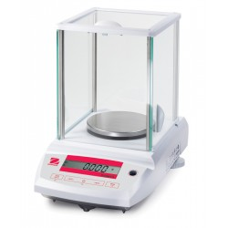 OHAUS Pioneer PA213C - 210g x 0.001g with InCal