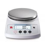 OHAUS PR2202/E precision balance