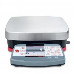 OHAUS Ranger 7000 R71MD60 - 60kg x 1g