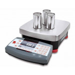 OHAUS Ranger 7000 R71MD3 precision scale