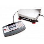 OHAUS Ranger 7000 R71MHD35 high capacity precision scale