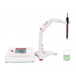 OHAUS ST2100-E pH Meter