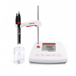 OHAUS Starter ST2100-F benchtop pH meter kit