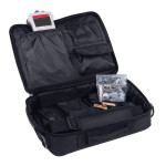 OHAUS ST-300G pH meter kit
