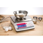 OHAUS Valor 1000 V11P6 bench scale