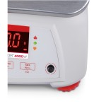 OHAUS Valor 4000 V41PWE3T - 3000g x 1g - Trade Approved