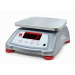 OHAUS Valor 4000 V41XWE3T - 3000g x 1g - Trade Approved
