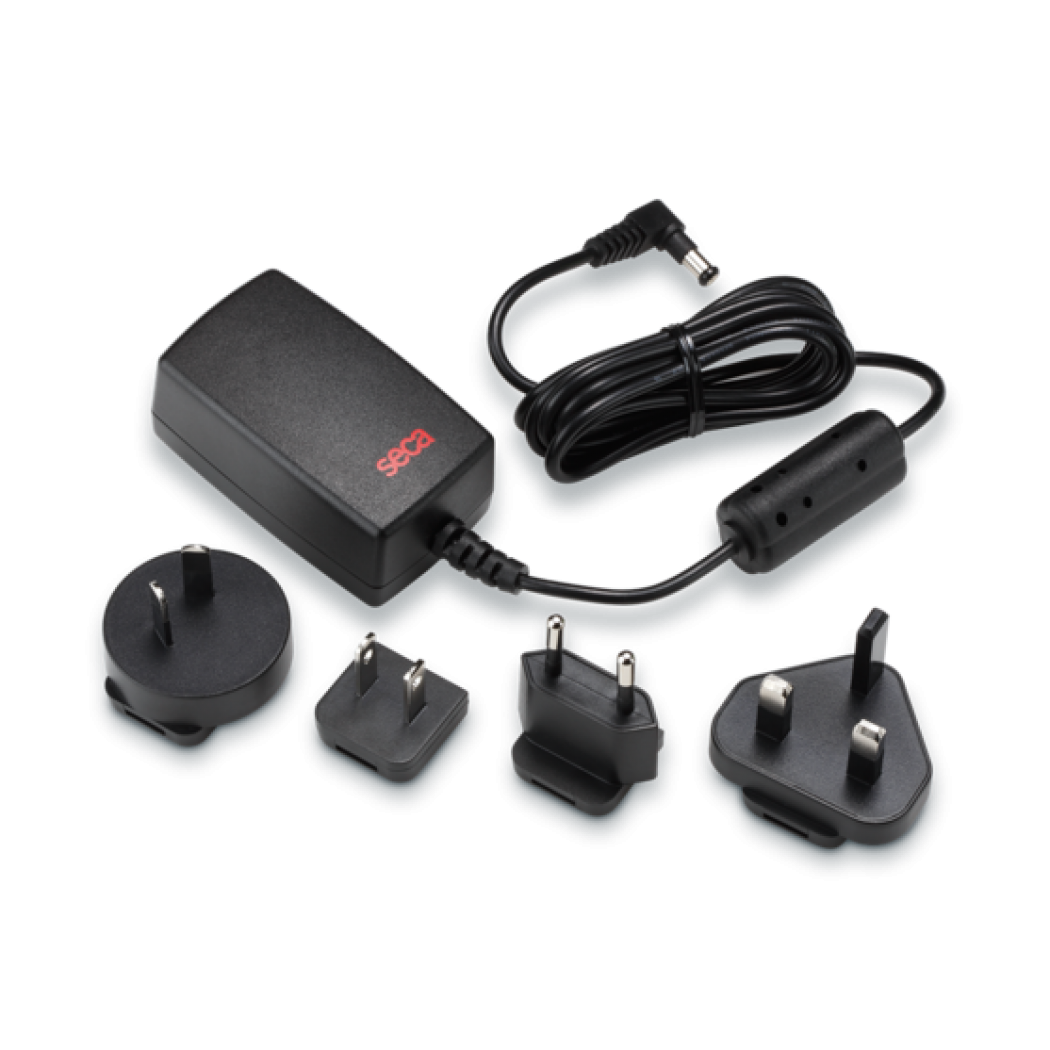 Seca SE400 power adaptor