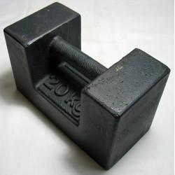 Class 3 Cast Iron